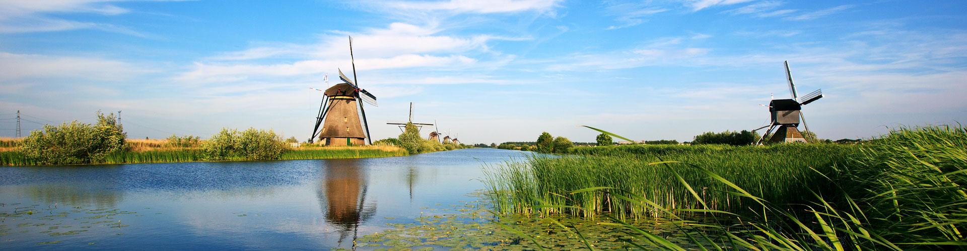 Duurzame en schone energie